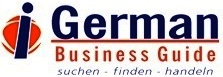 1-german-business-guide