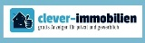 1clever-immobilien1