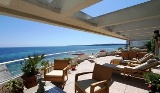 as-penthouse Cannes sea view1 - Kopie1