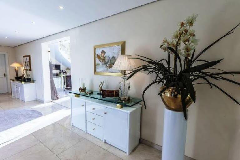 46539 Dinslaken Michael Wendler Verkauft Sein Luxus Anwesen Ranch